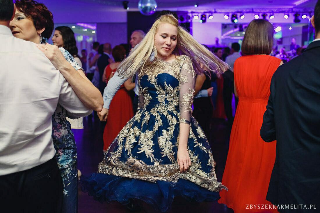 wesele bialy dwor zbigniew karmelita fotograf konin 0074 -