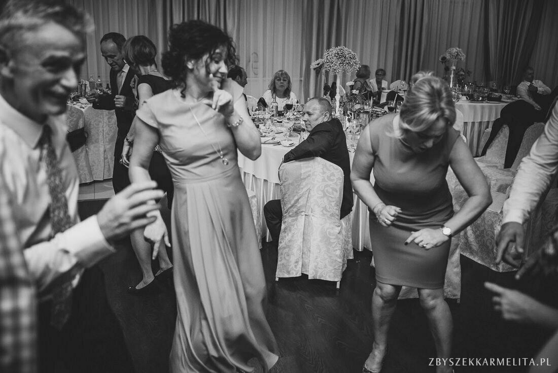 wesele bialy dwor zbigniew karmelita fotograf konin 0077 -