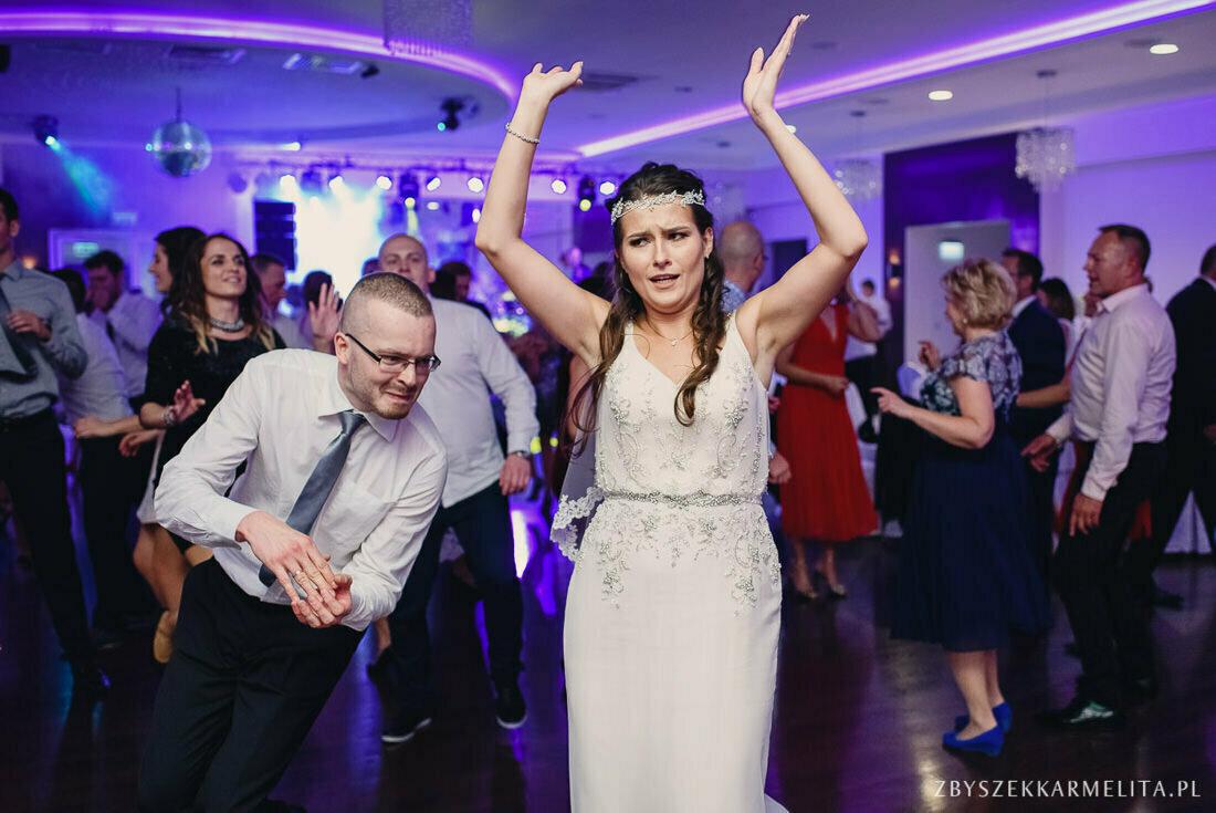 wesele bialy dwor zbigniew karmelita fotograf konin 0079 -