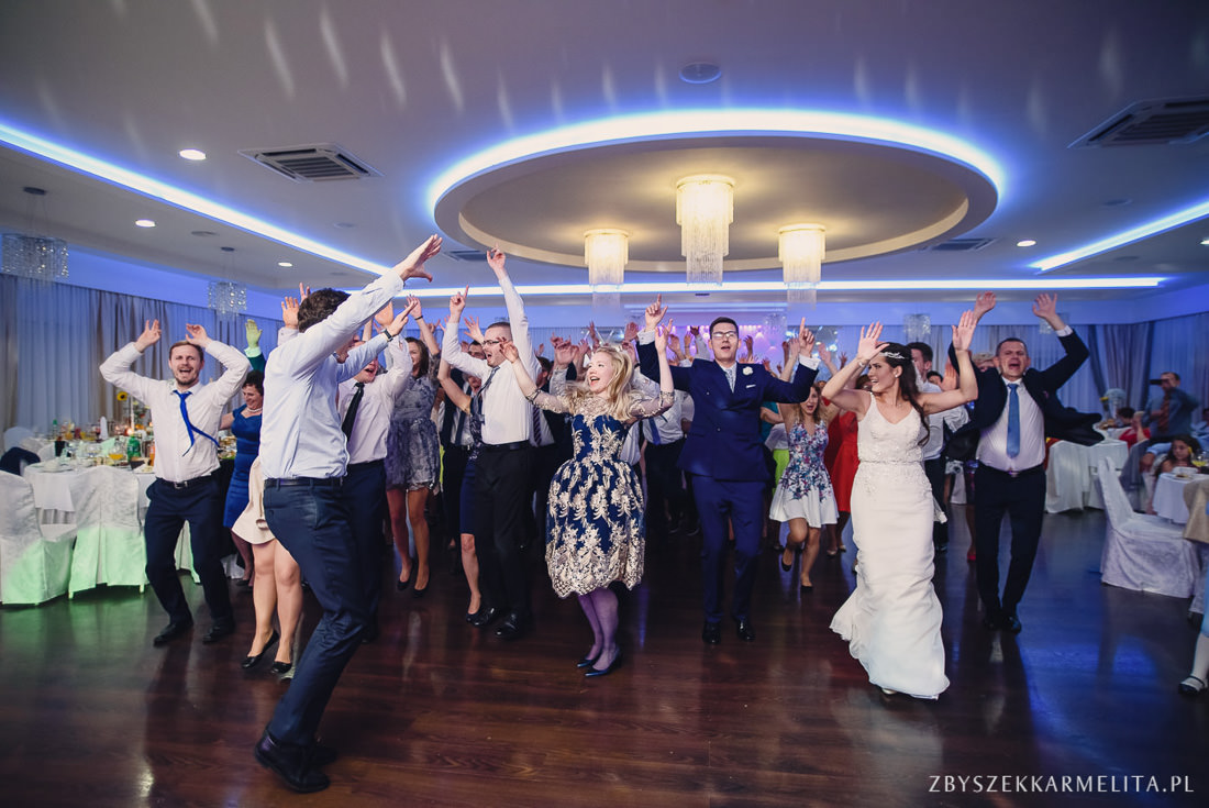 taniec-na weselu