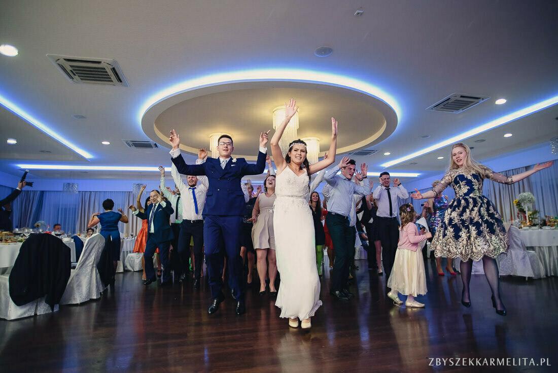 wesele bialy dwor zbigniew karmelita fotograf konin 0082 -