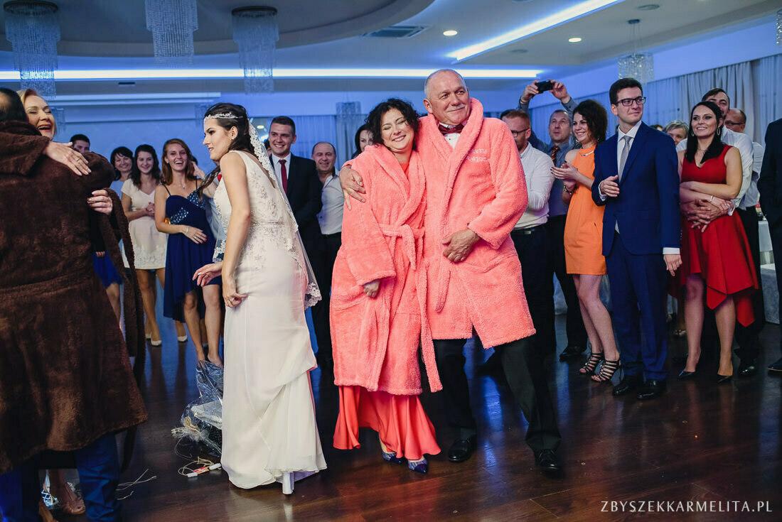 wesele bialy dwor zbigniew karmelita fotograf konin 0086 -
