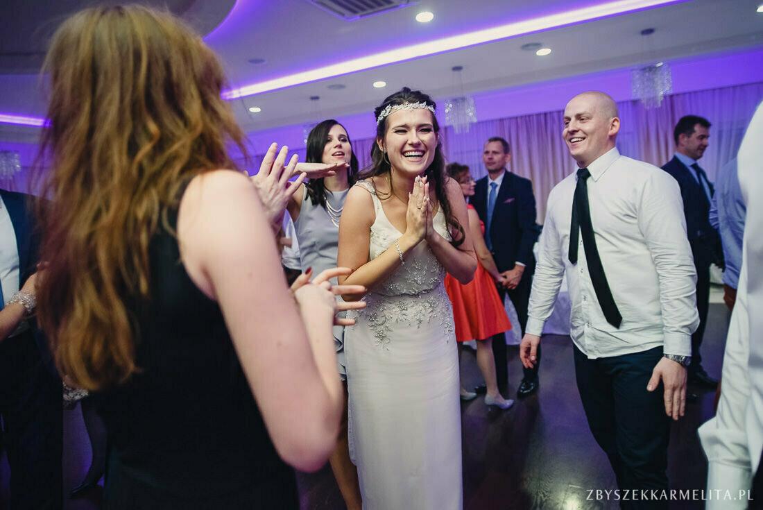 wesele bialy dwor zbigniew karmelita fotograf konin 0091 -