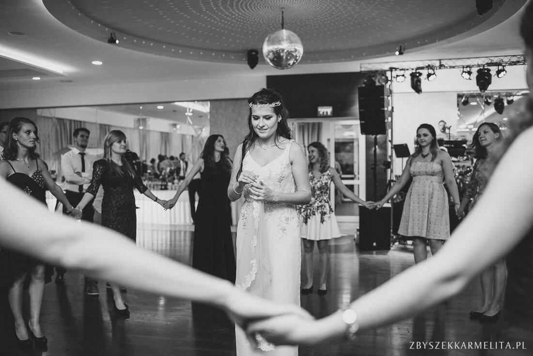 wesele bialy dwor zbigniew karmelita fotograf konin 0092 -