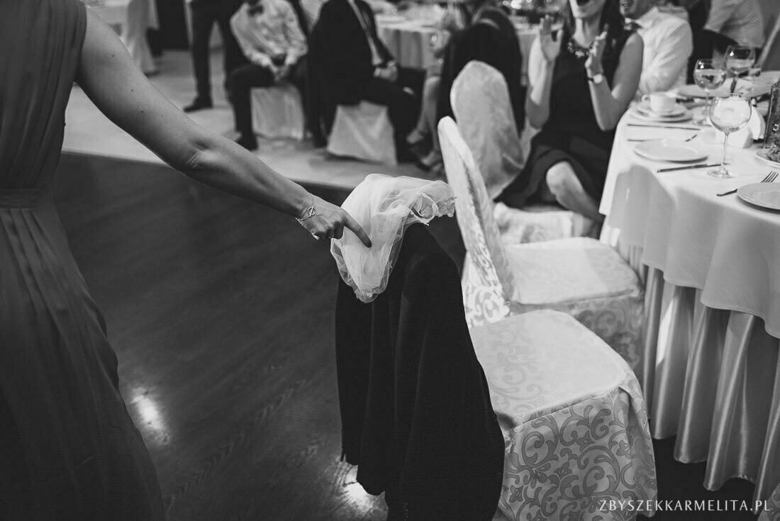 wesele bialy dwor zbigniew karmelita fotograf konin 0093 -