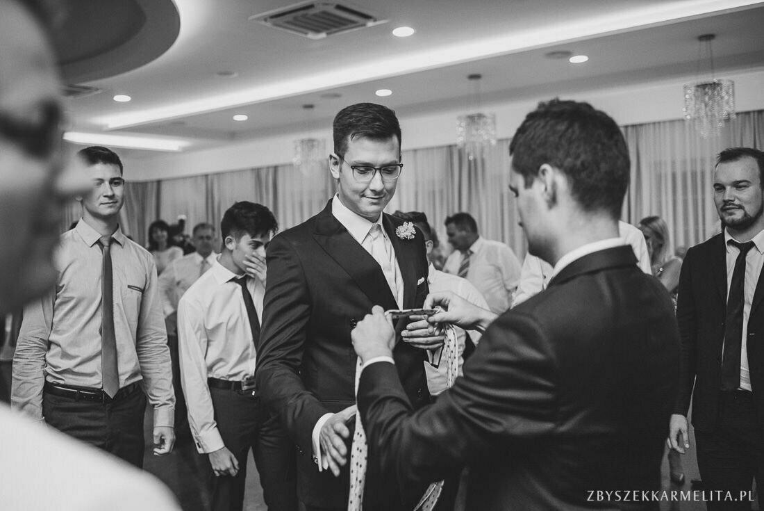 wesele bialy dwor zbigniew karmelita fotograf konin 0094 -