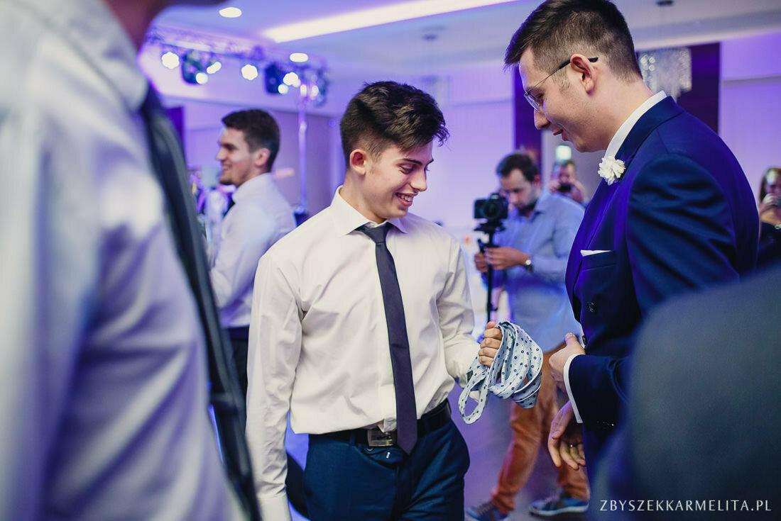 wesele bialy dwor zbigniew karmelita fotograf konin 0095 -
