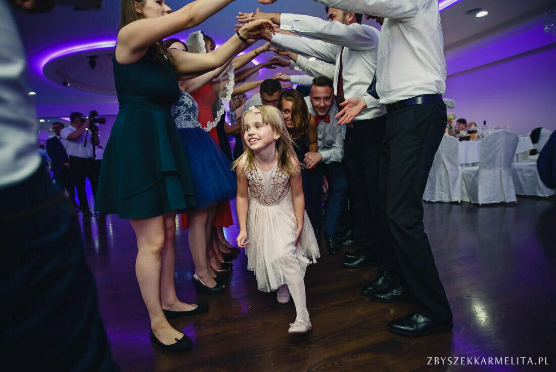 wesele bialy dwor zbigniew karmelita fotograf konin 0096 -