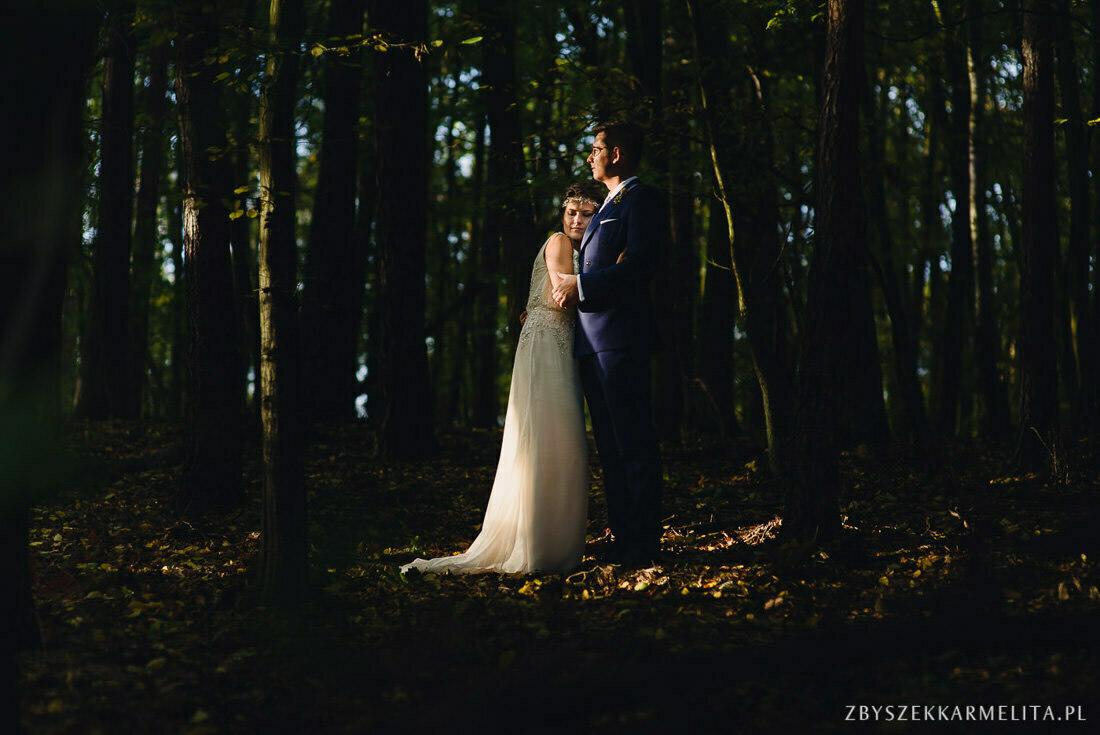 wesele bialy dwor zbigniew karmelita fotograf konin 0118 -