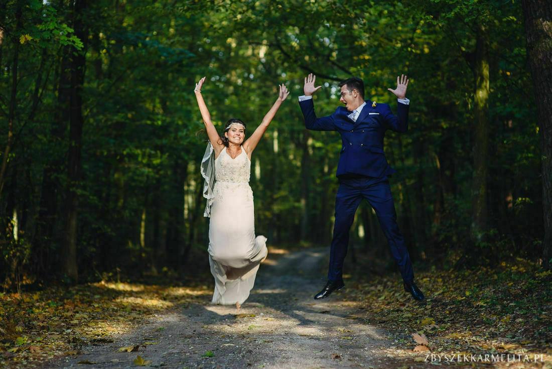 wesele bialy dwor zbigniew karmelita fotograf konin 0119 -