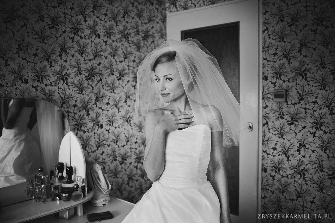 wesele na skarpie tuczno fotograf konin 0014 -