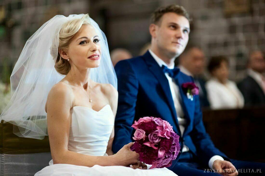 wesele na skarpie tuczno fotograf konin 0027 -