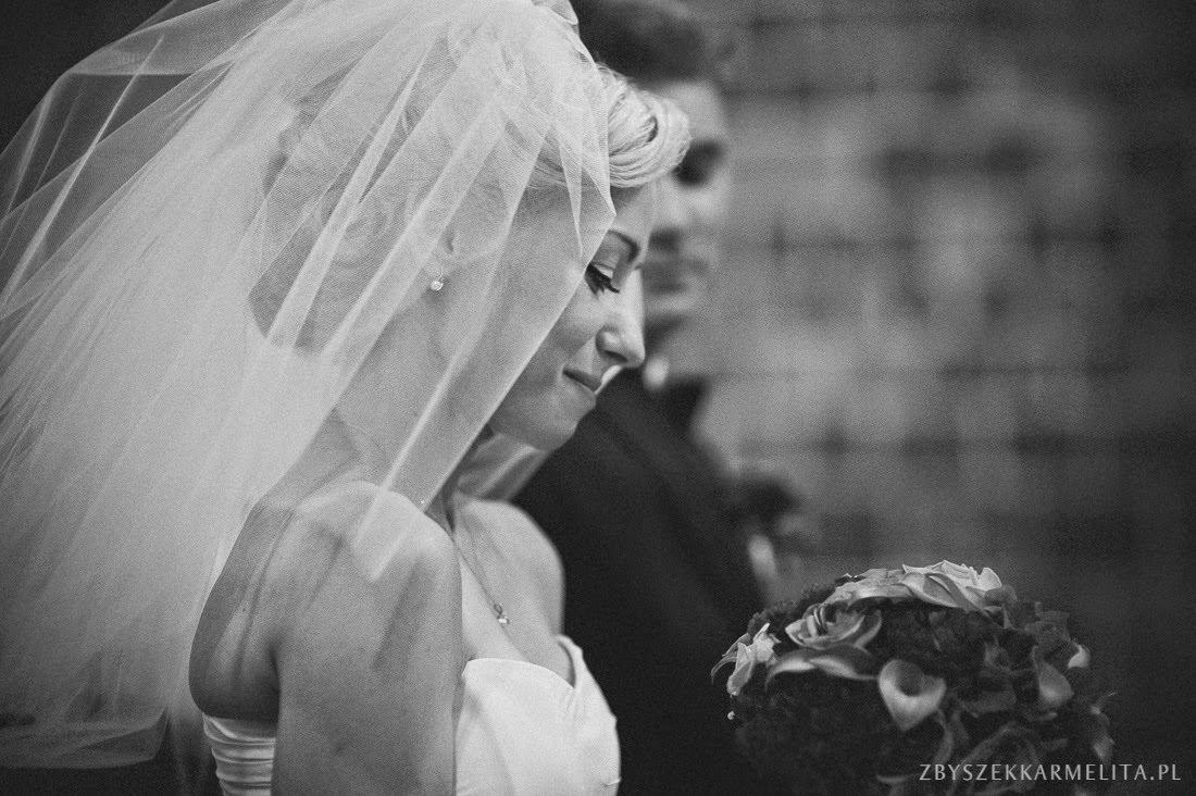 wesele na skarpie tuczno fotograf konin 0028 -
