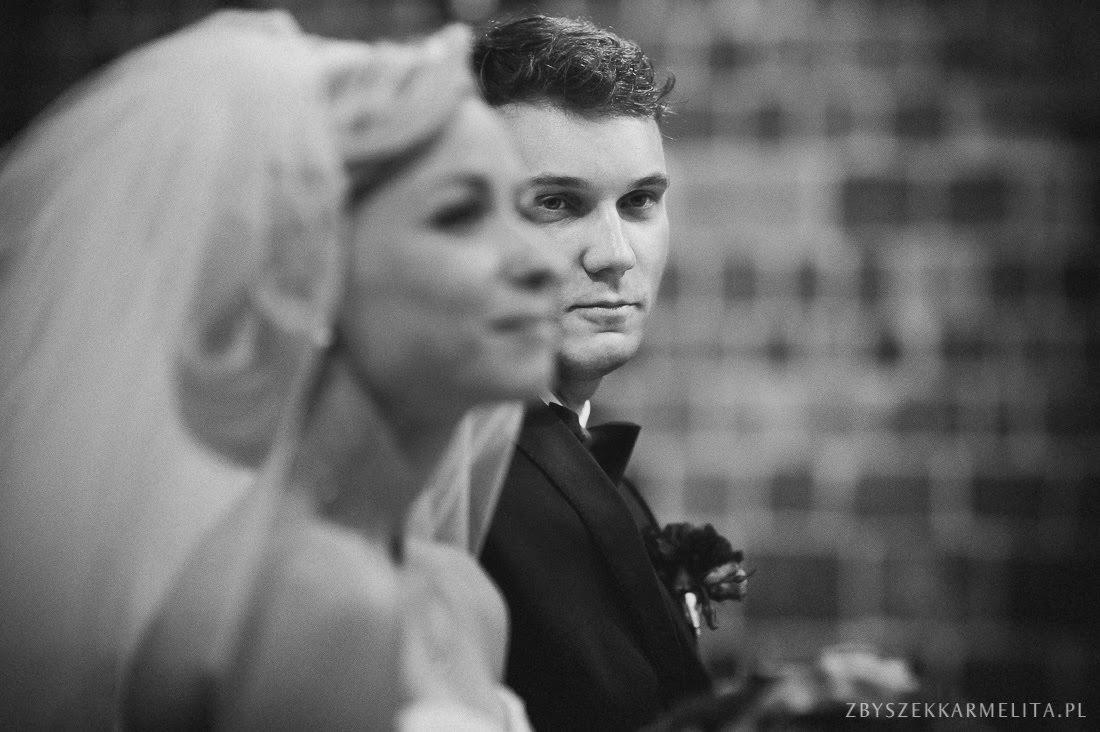 wesele na skarpie tuczno fotograf konin 0029 -