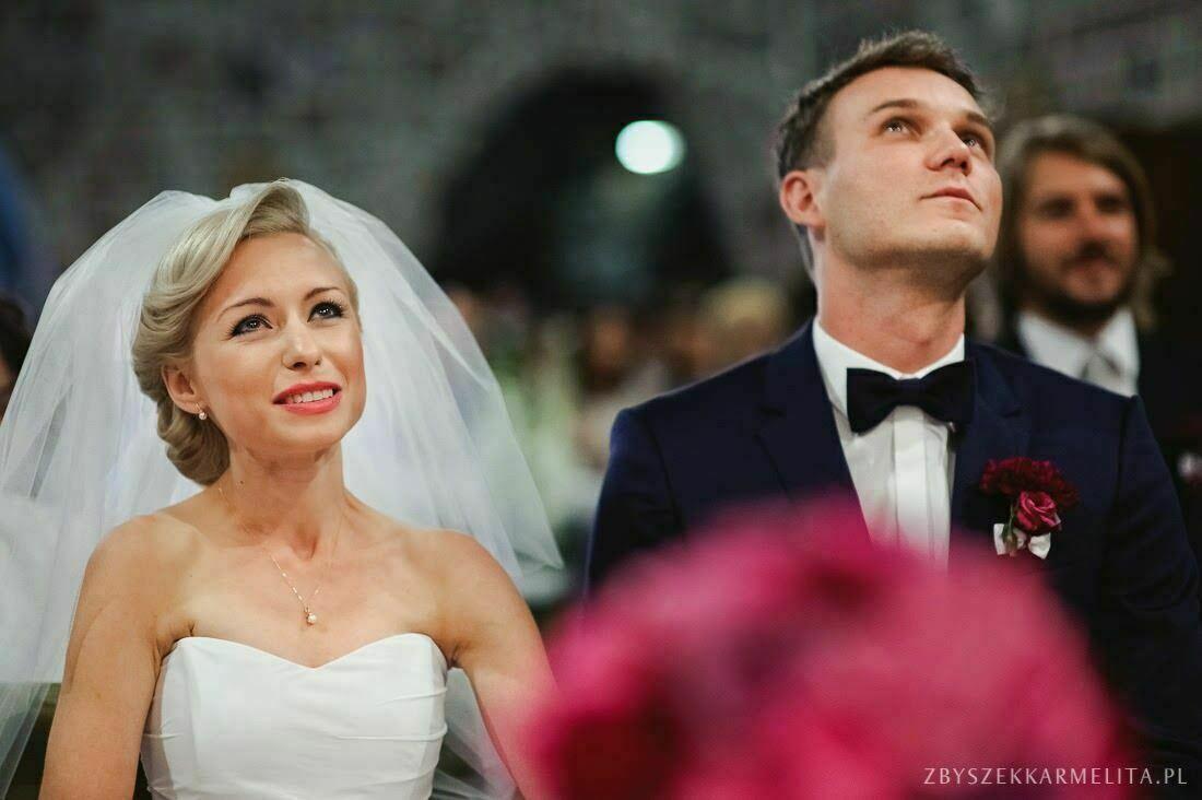 wesele na skarpie tuczno fotograf konin 0037 -