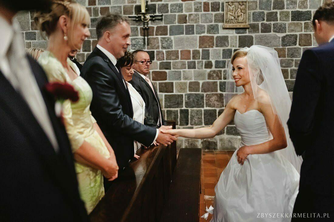 wesele na skarpie tuczno fotograf konin 0042 -