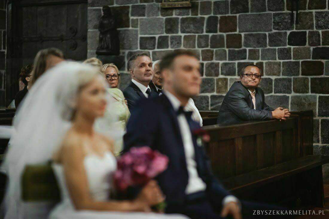 wesele na skarpie tuczno fotograf konin 0044 -