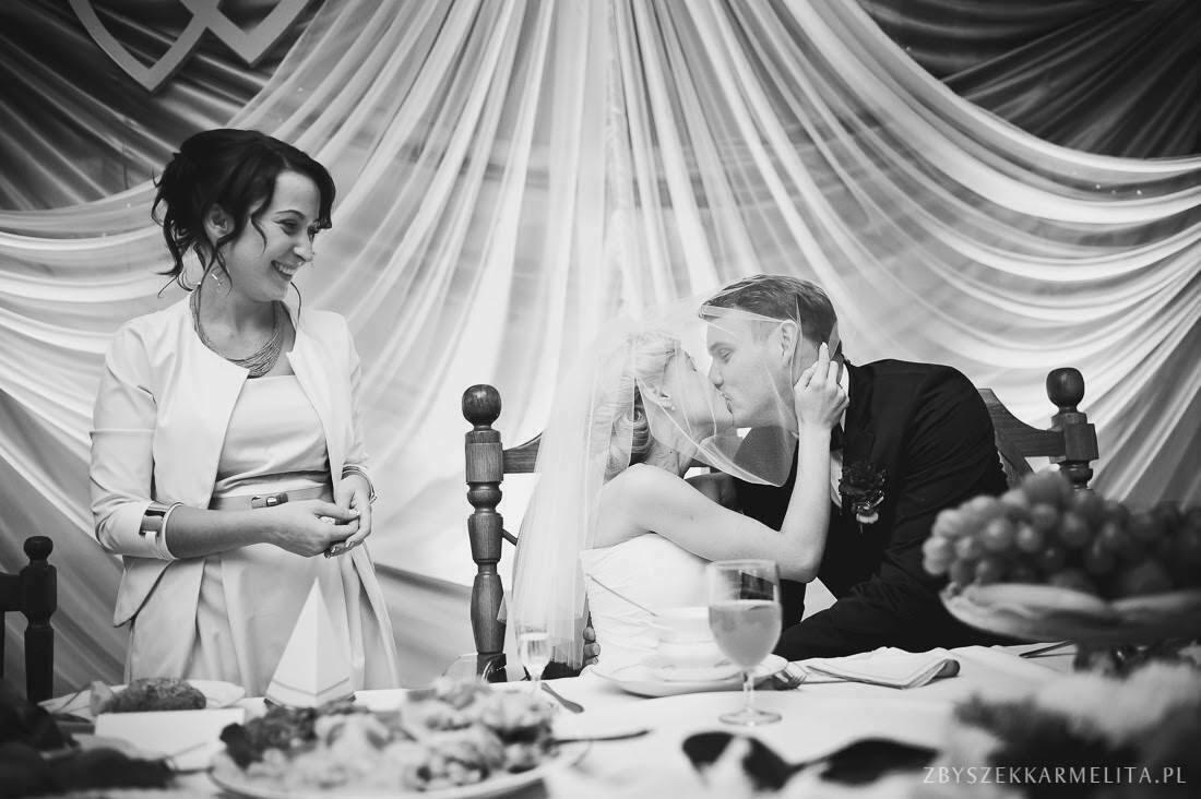 wesele na skarpie tuczno fotograf konin 0055 -