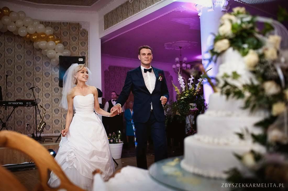 wesele na skarpie tuczno fotograf konin 0092 -