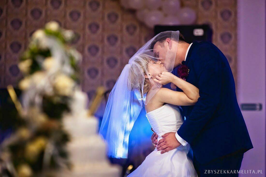 wesele na skarpie tuczno fotograf konin 0093 -