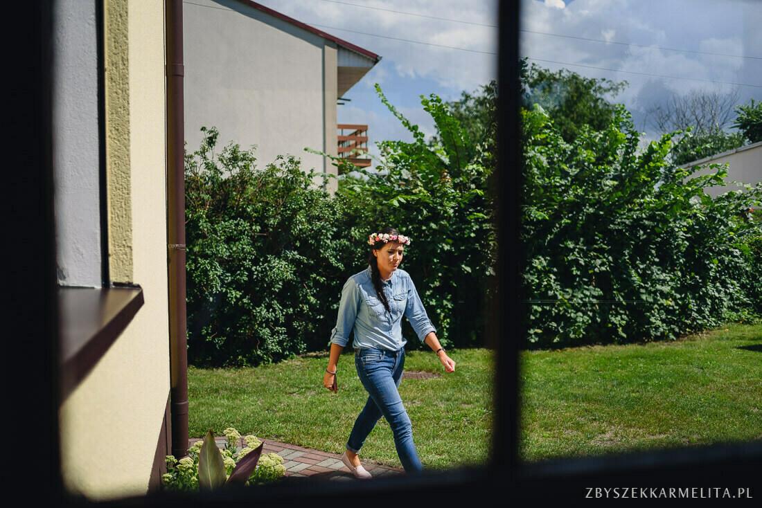 wesele ranczo wrabczynek zbigniew karmelita fotograf konin 0012 -