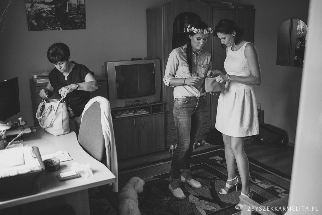 wesele ranczo wrabczynek zbigniew karmelita fotograf konin 0018 -