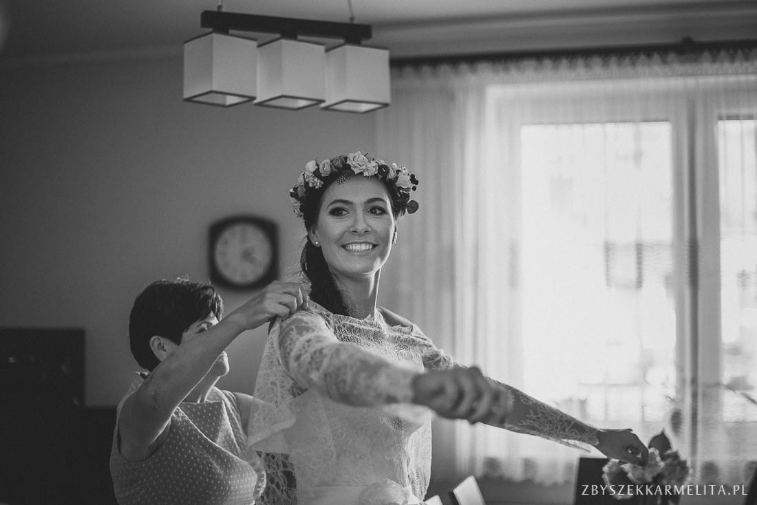 wesele ranczo wrabczynek zbigniew karmelita fotograf konin 0021 -