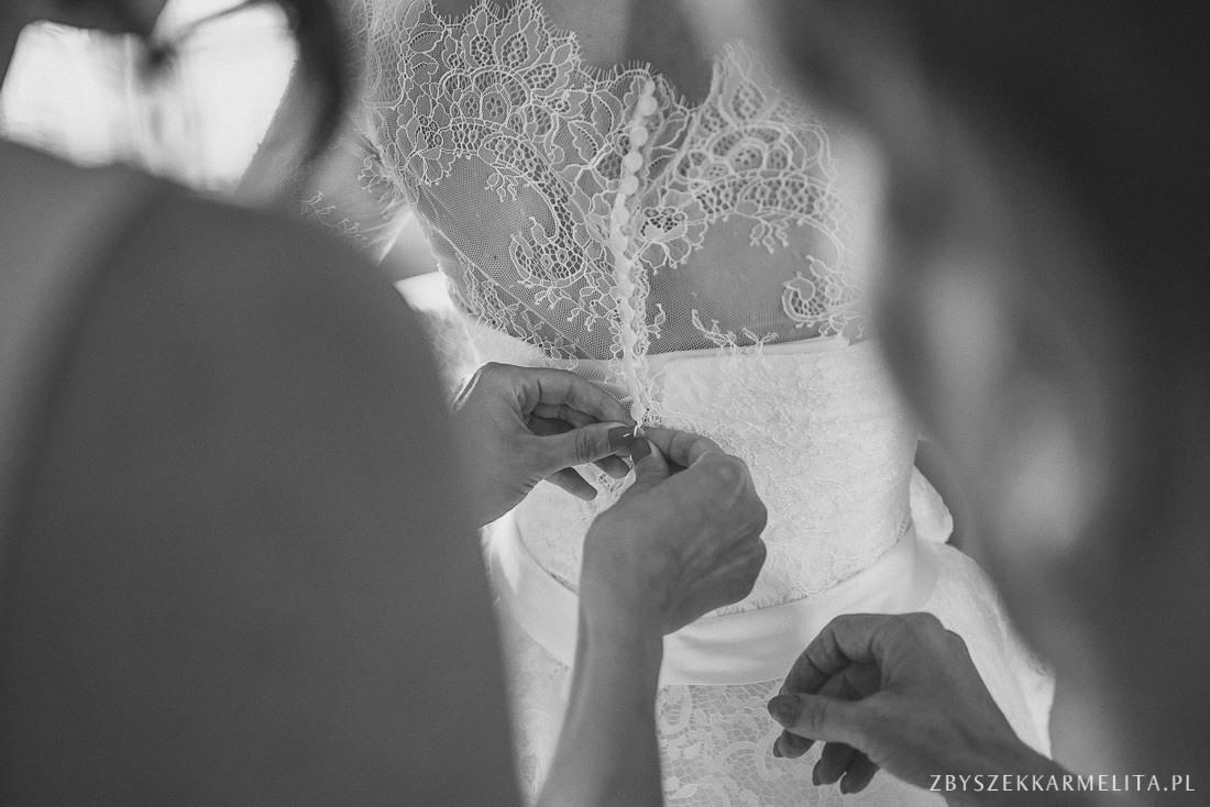 wesele ranczo wrabczynek zbigniew karmelita fotograf konin 0022 -
