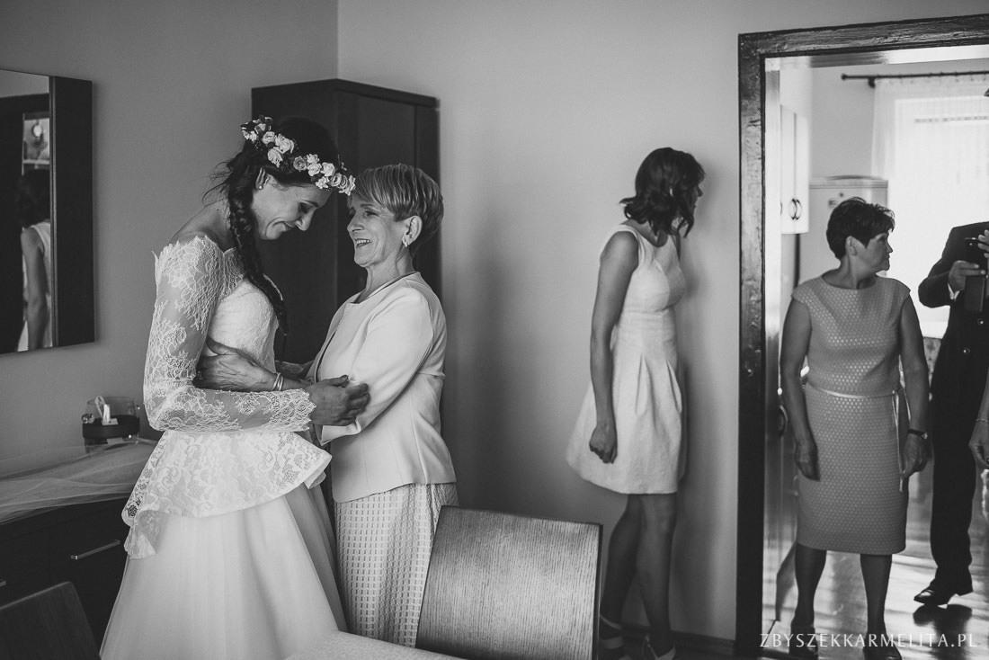 wesele ranczo wrabczynek zbigniew karmelita fotograf konin 0023 -