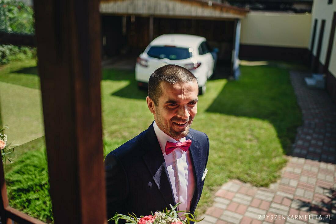 wesele ranczo wrabczynek zbigniew karmelita fotograf konin 0025 -