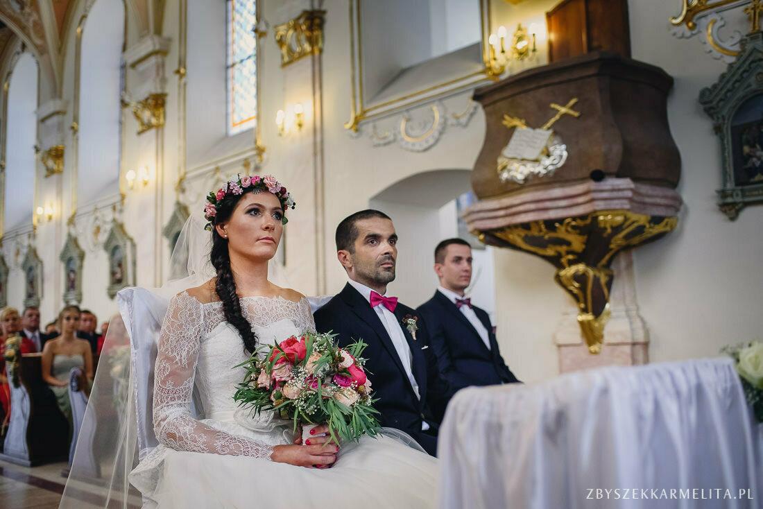wesele ranczo wrabczynek zbigniew karmelita fotograf konin 0042 -