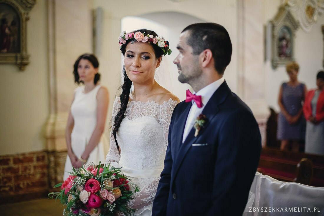 wesele ranczo wrabczynek zbigniew karmelita fotograf konin 0043 -