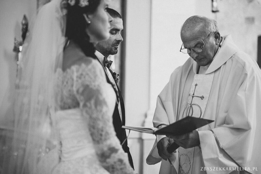 wesele ranczo wrabczynek zbigniew karmelita fotograf konin 0046 -