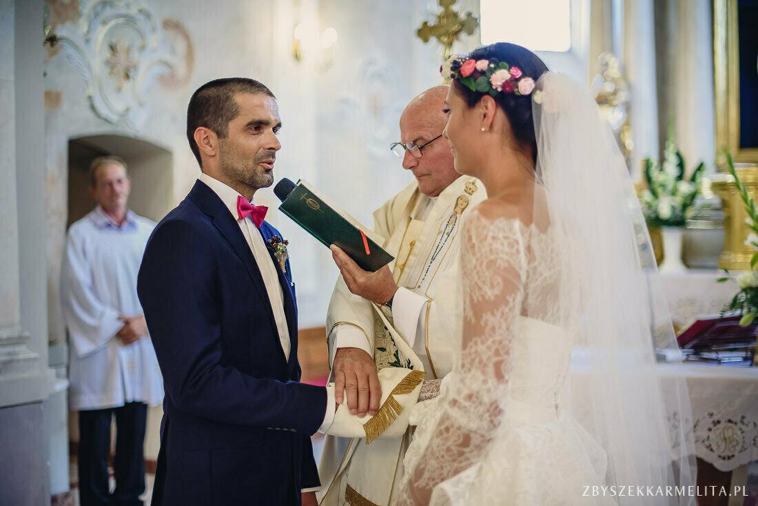 wesele ranczo wrabczynek zbigniew karmelita fotograf konin 0047 -
