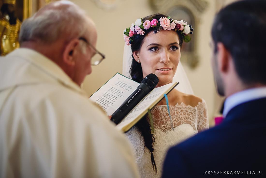 wesele ranczo wrabczynek zbigniew karmelita fotograf konin 0048 -