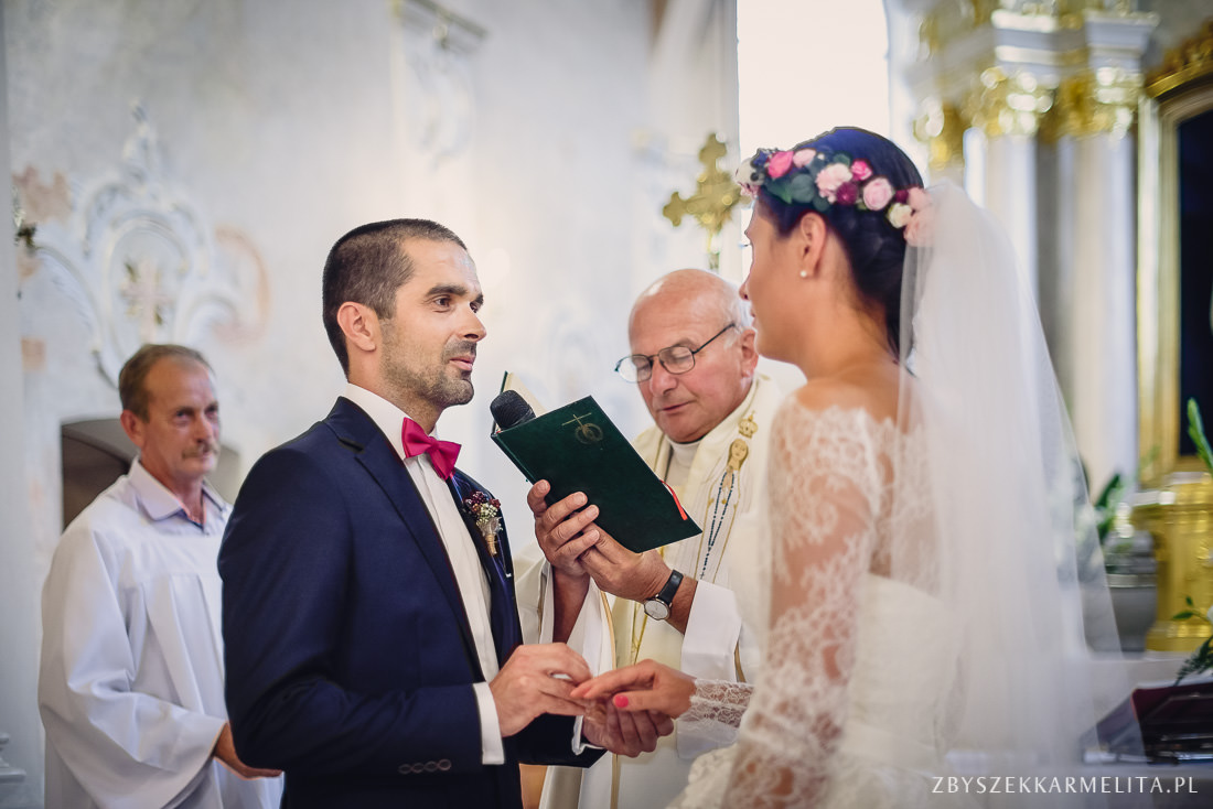 wesele ranczo wrabczynek zbigniew karmelita fotograf konin 0051 -