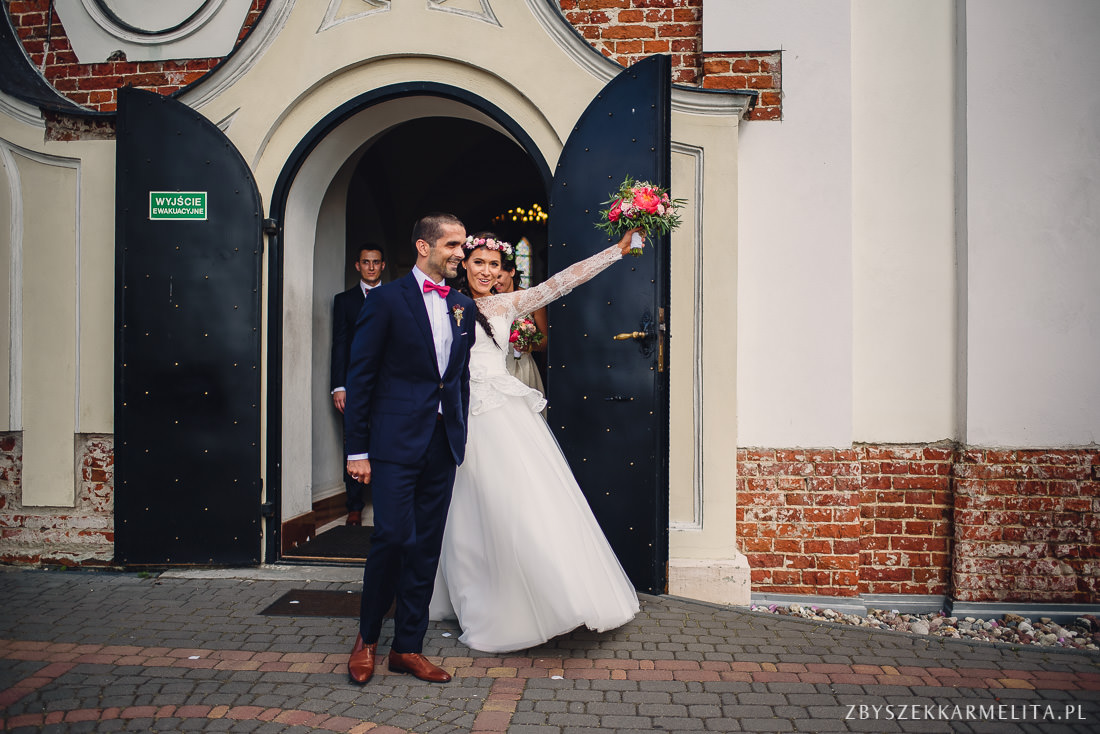 wesele ranczo wrabczynek zbigniew karmelita fotograf konin 0057 -