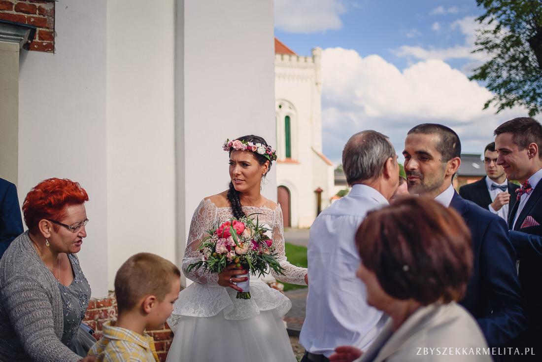 wesele ranczo wrabczynek zbigniew karmelita fotograf konin 0059 -