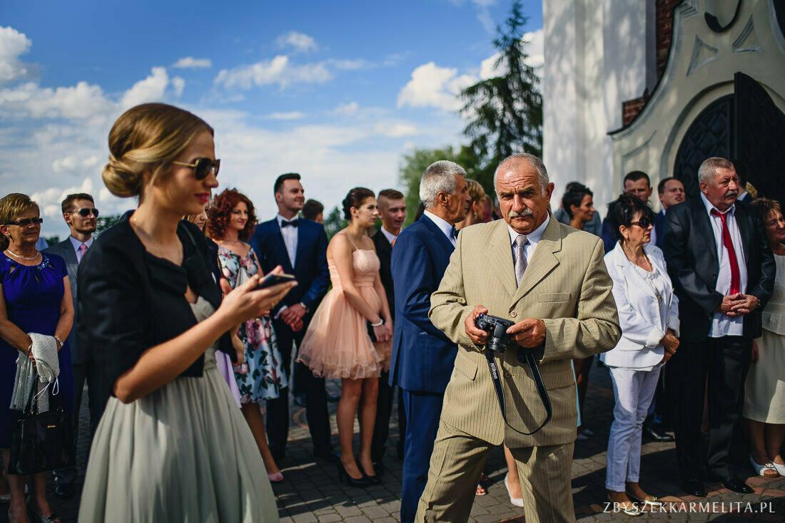 wesele ranczo wrabczynek zbigniew karmelita fotograf konin 0060 -