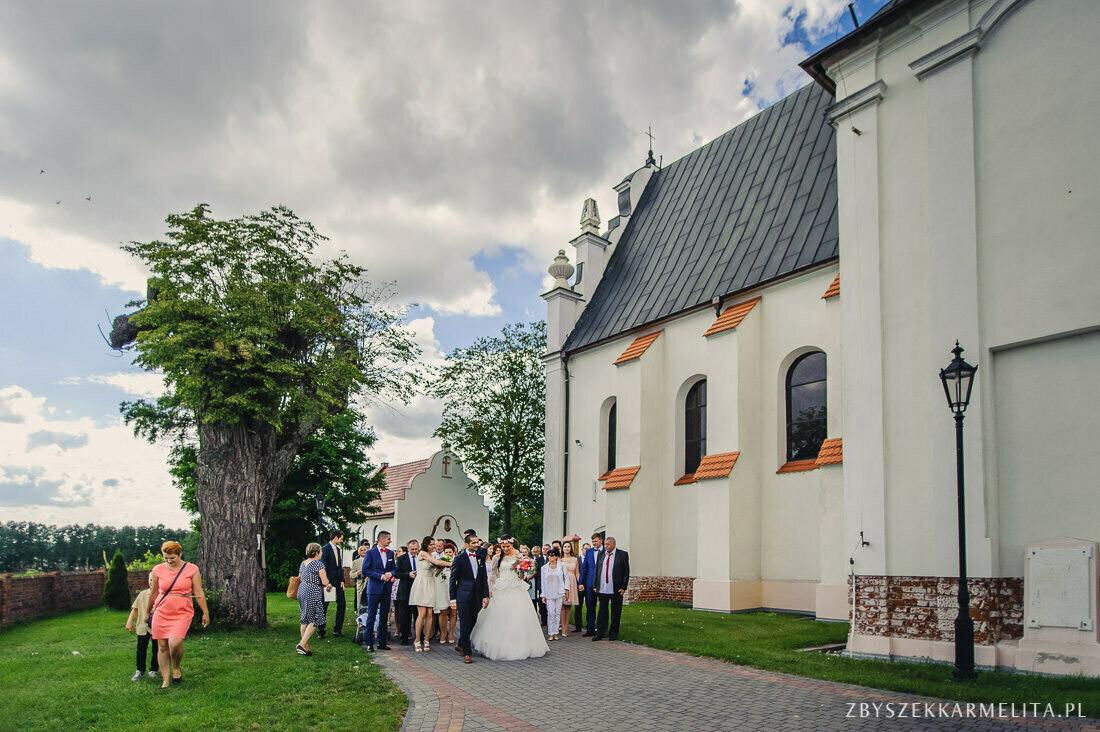 wesele ranczo wrabczynek zbigniew karmelita fotograf konin 0061 -