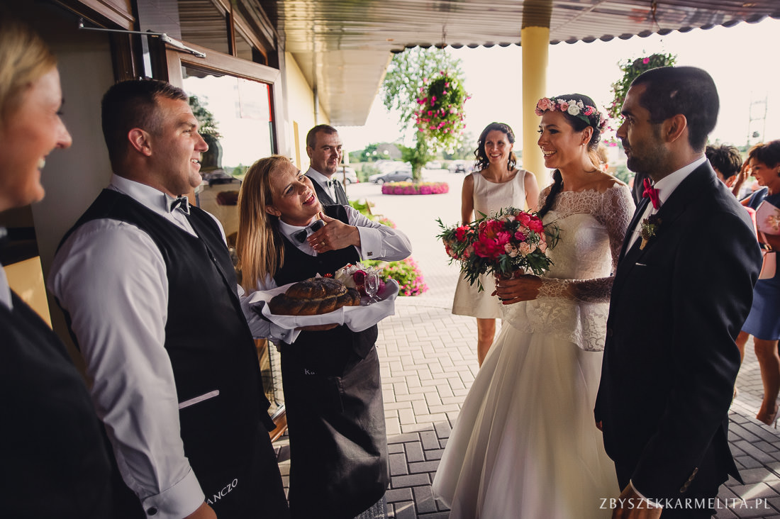 wesele ranczo wrabczynek zbigniew karmelita fotograf konin 0066 -