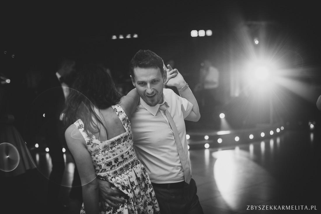 wesele ranczo wrabczynek zbigniew karmelita fotograf konin 0099 -
