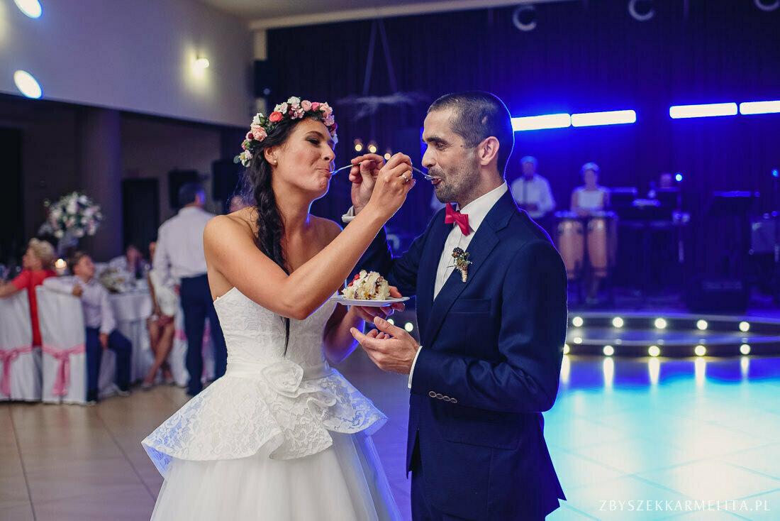 wesele ranczo wrabczynek zbigniew karmelita fotograf konin 0109 -