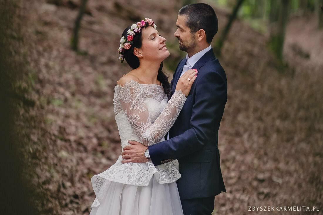 wesele ranczo wrabczynek zbigniew karmelita fotograf konin 0119 -