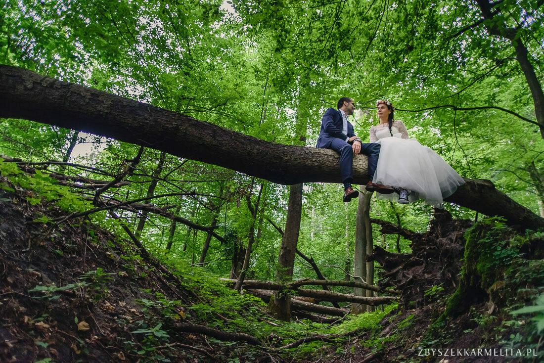 wesele ranczo wrabczynek zbigniew karmelita fotograf konin 0120 -