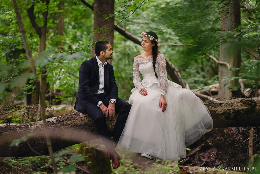 wesele ranczo wrabczynek zbigniew karmelita fotograf konin 0121 -