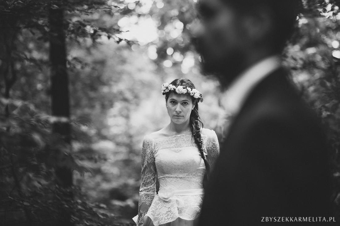 wesele ranczo wrabczynek zbigniew karmelita fotograf konin 0122 -