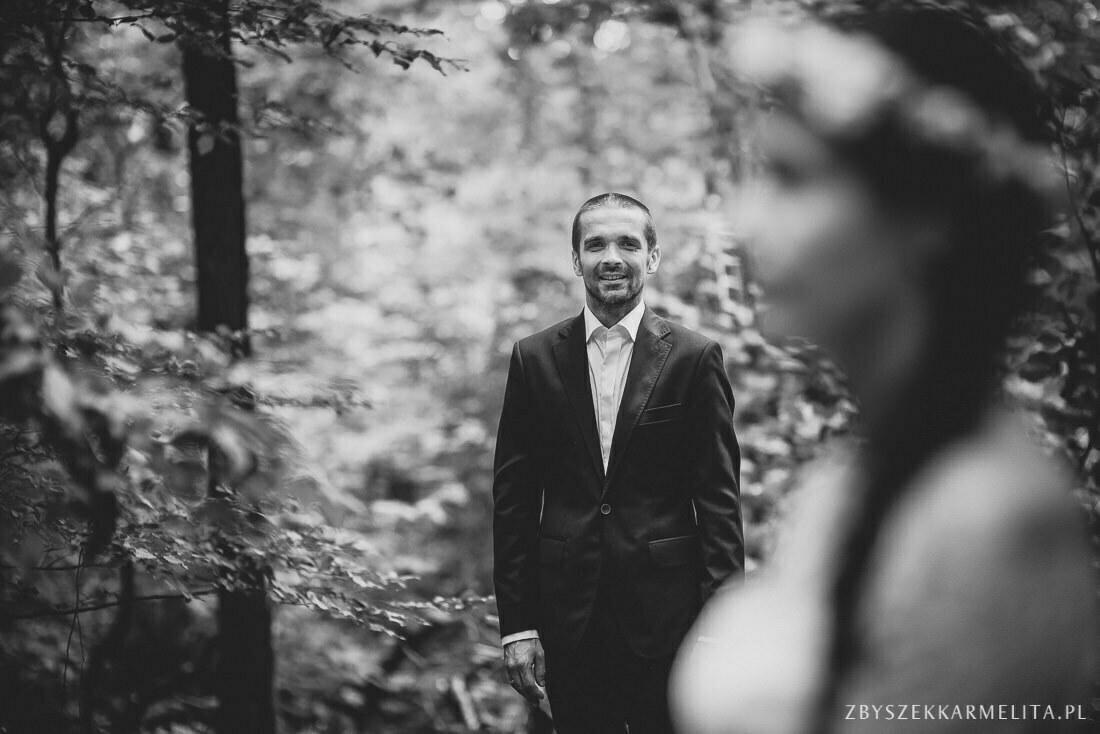 wesele ranczo wrabczynek zbigniew karmelita fotograf konin 0123 -