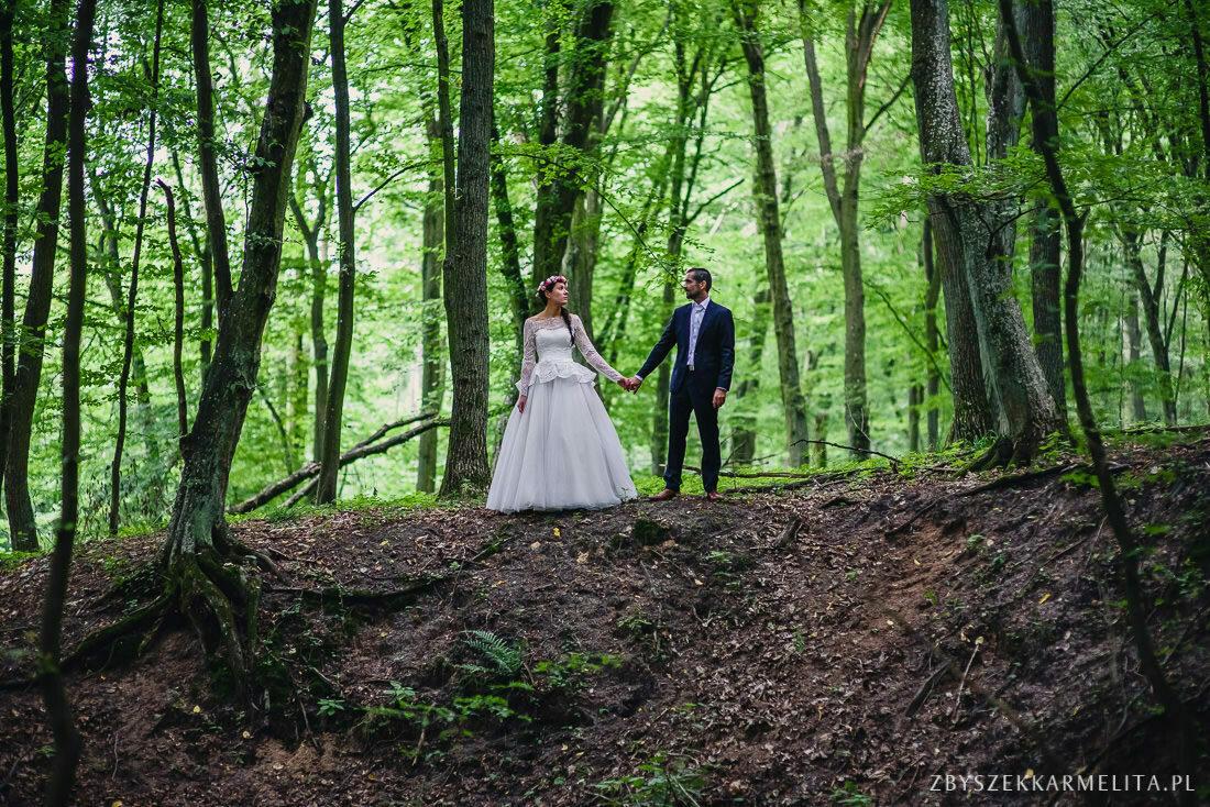 wesele ranczo wrabczynek zbigniew karmelita fotograf konin 0124 -