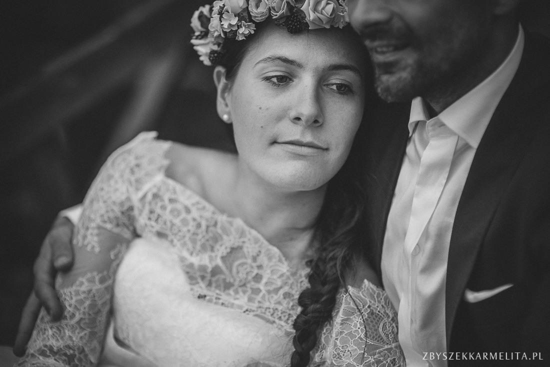 wesele ranczo wrabczynek zbigniew karmelita fotograf konin 0125 -
